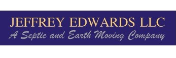 Jeffrey Edwards Septic Repair Company